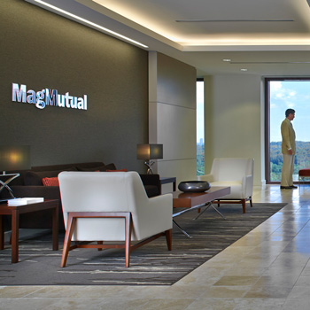MagMutual National Headquarters