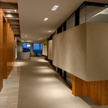 Balch & Bingham, LLP Regional Office